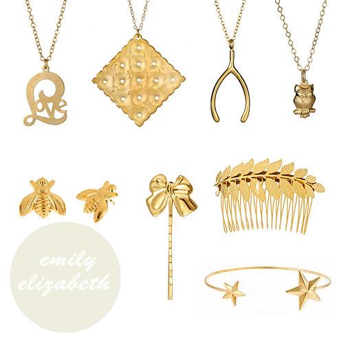 emily-jewelry1