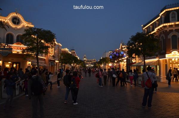 HK Disneyland (161)