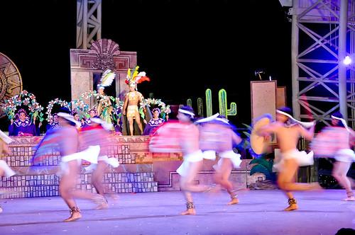 Presentación Donají 2011 (27)