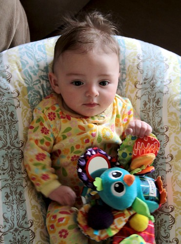 Alice with toy_March 2012_03252012 (4)