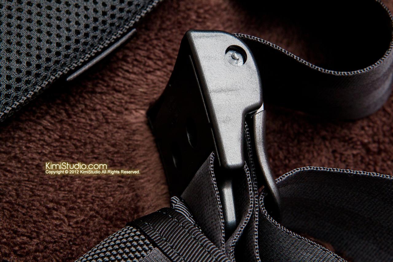 2012.03.14 YOSHIDA PORTER MESSENGER BAG(S)-007