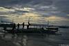 Sunset @ Panglao Island, Bohol