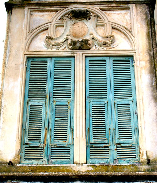 turquoise shutters flickr photo sharing