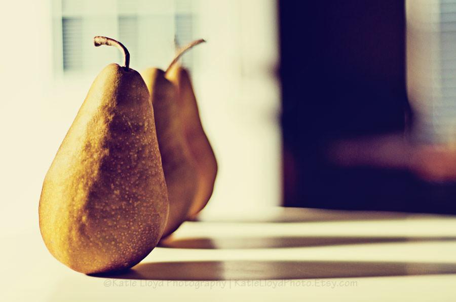 anjou-pears---full