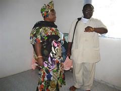 CNO Margaret Gomez & Mr Sootay