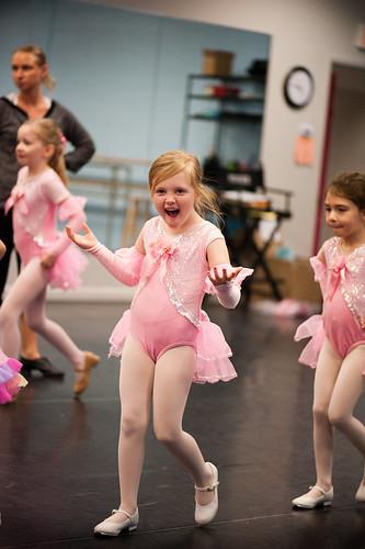 009 Abby dance