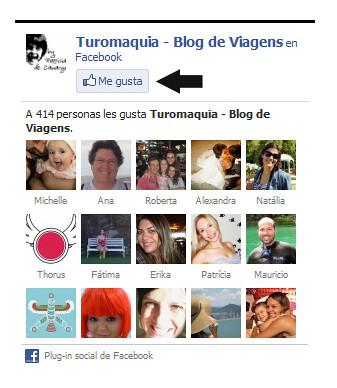 facebook-turomaquia-post