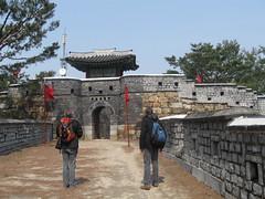 2012-1-korea-065-seoul-suwon-hwaesong fortress