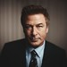 Epic Portrait - Alec Baldwin by i am the sam