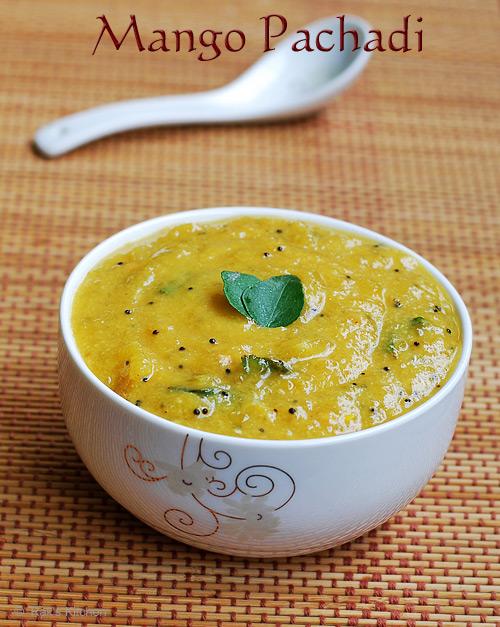 mango-pachadi-maanga