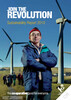 Co-operative Group Limited - Sustainability Report 2010. Join the Revolution