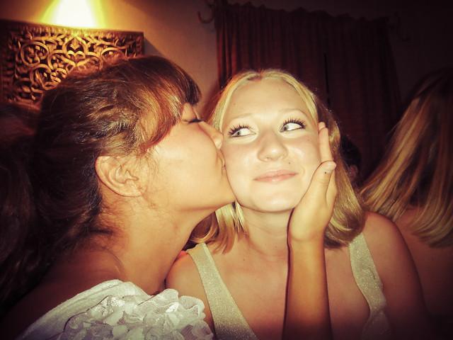 Me & Lovisa (2)-2