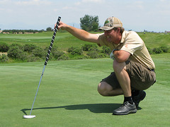 Hartland Classic Golf Tournament-23