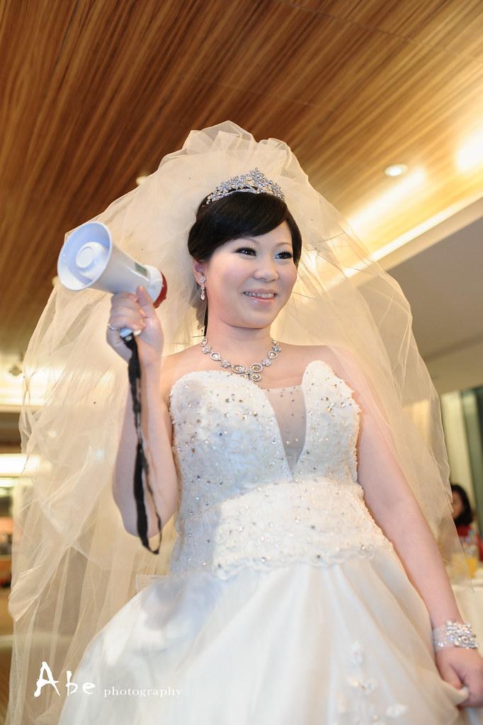 201120421仲賢&于芹-24