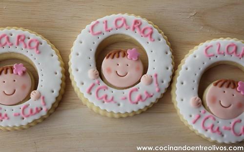 Galletas de Clara (2)