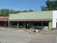 Irondale Cafe---Irondale, Al.