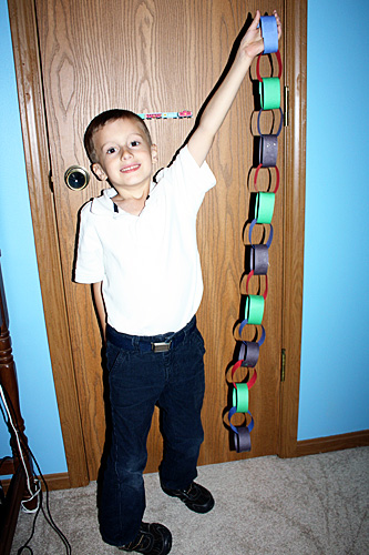 Nathan-bday-chain