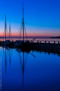 Sunset by Rosilde Harbor.jpg