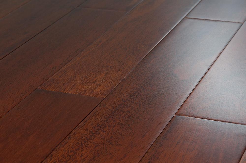 Nj hardwood flooring hard wood floors nj solid or for Wood floor contractors