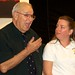 NFDOI Communication Contest Deaf & Hard of Hearing 2012