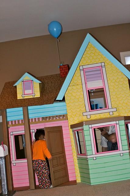 Cardboard houses_010