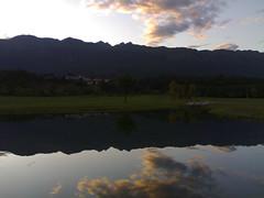 Castel D'aviano Golf Club