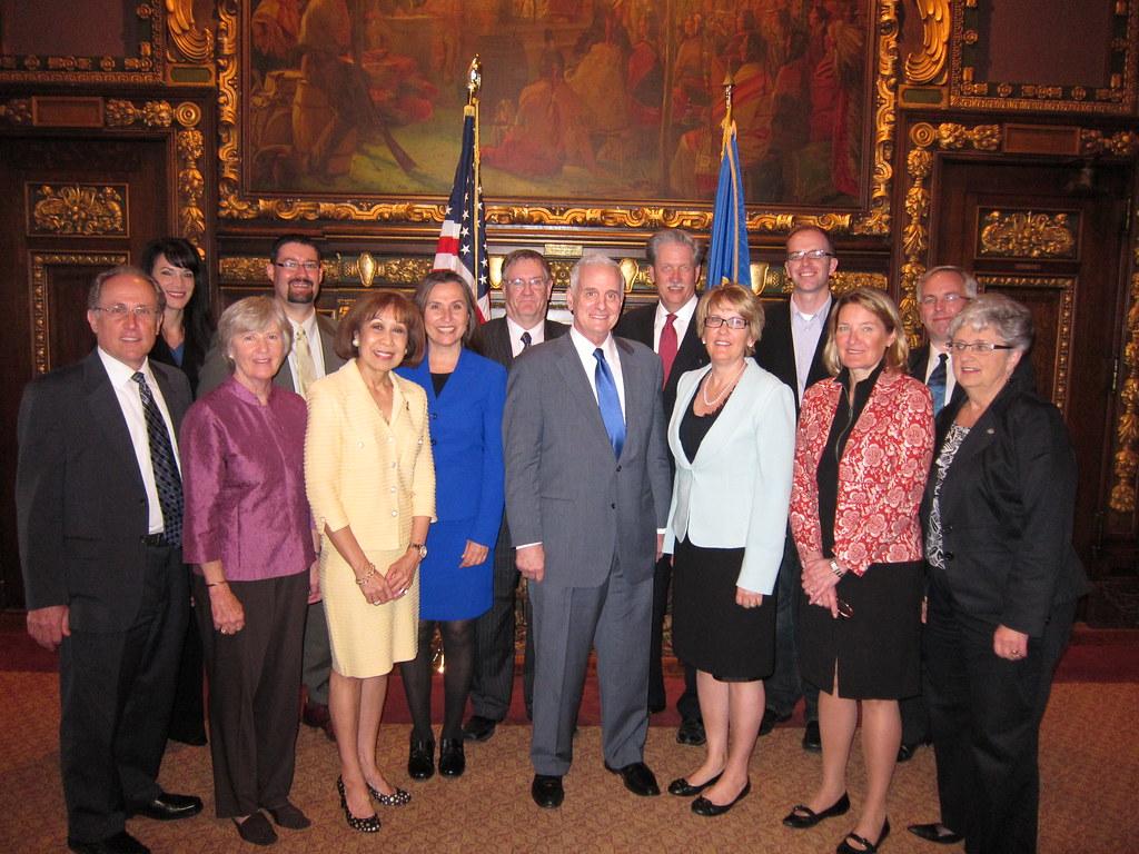 MLC-Mayors-and-Governor-Dayton