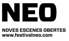 Logo_neo_pos