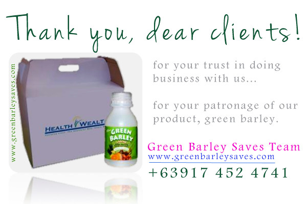 green barley, buy green barley, drink green barley, where to buy green barley, green barley philippines, green barley saves