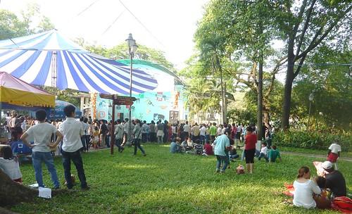 V 12-Ho Chi Minh-Jardin zoologique (16)
