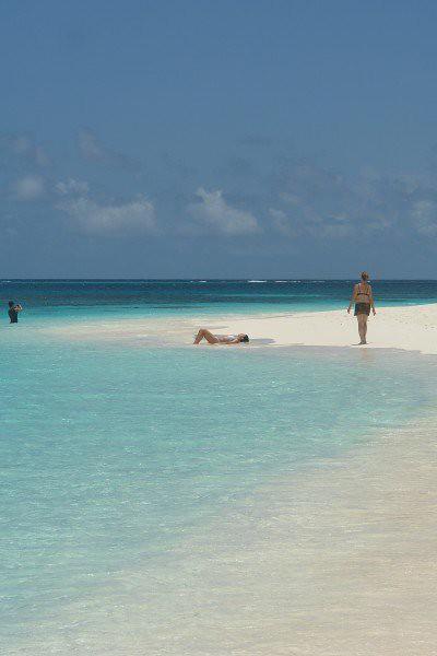 Anguilla Villa Resort