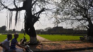阮朝皇宮 的形象. city vietnam imperial hue 2012