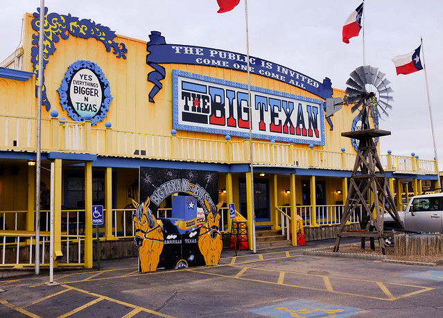 Big Texan-8.jpg