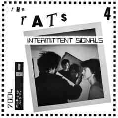 rats 2 cover