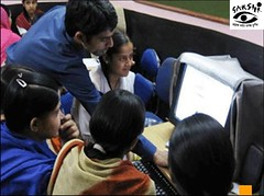 Sakshi Computer Training Centre