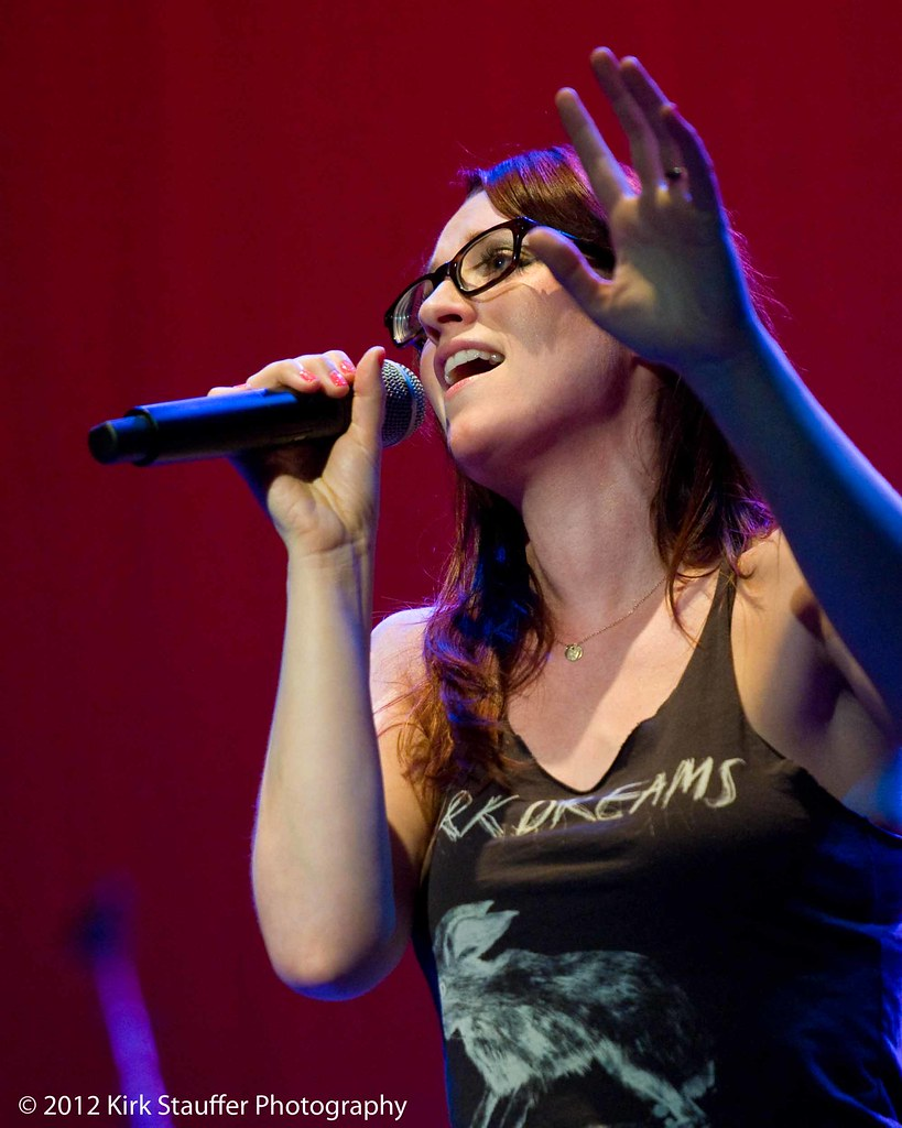 Is a cute Ingrid Michaelson naked (57 photos), Topless, Hot, Twitter, cameltoe 2017