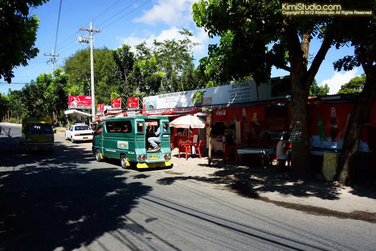 2012.04.19 Philippines-Cebu-Caohagan Island-016