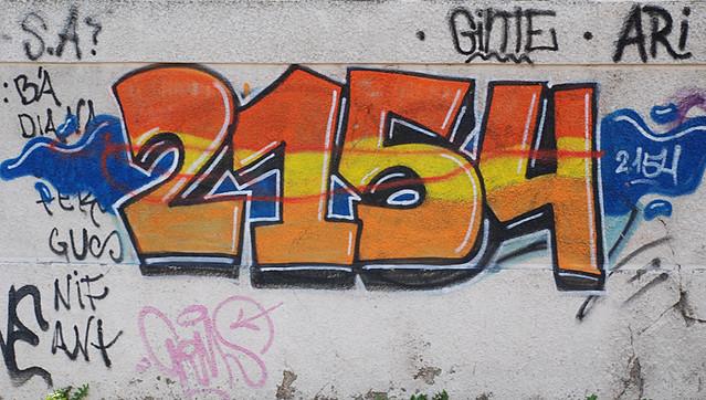 Porto'10 0023