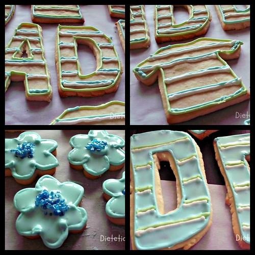 Dad's Cookies (2)