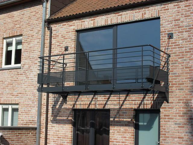 balcon fer forg trouvez le meilleur prix sur voir avant. Black Bedroom Furniture Sets. Home Design Ideas