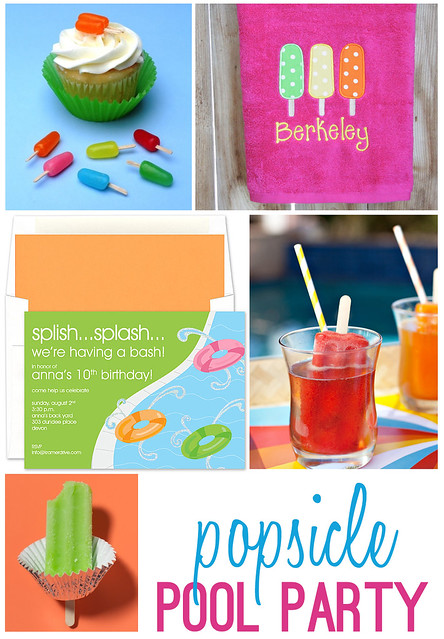 PopsiclePoolParty copy