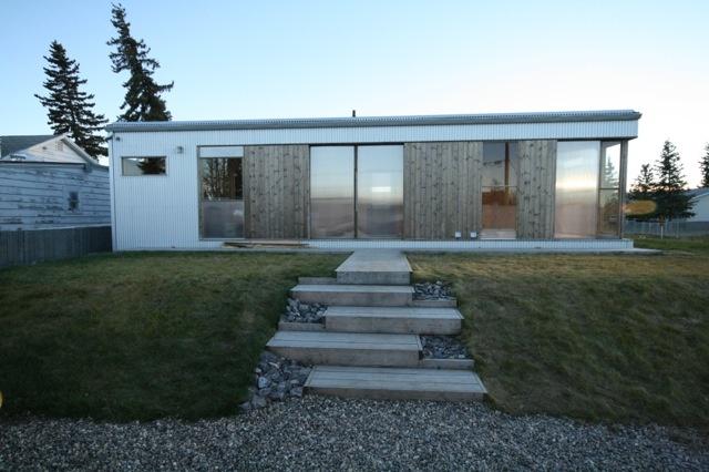 Triple Pane Argon Gas New Home Windows