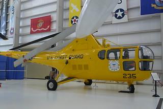 Seite: Sikorsky HO3S-1
