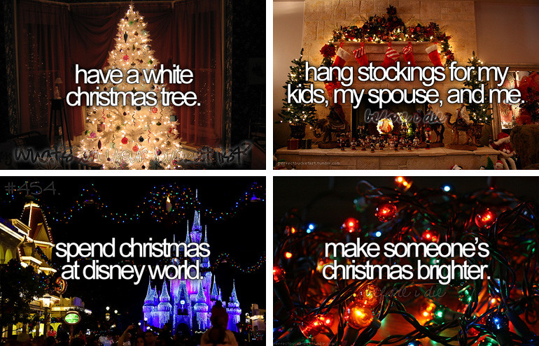 before i die chr