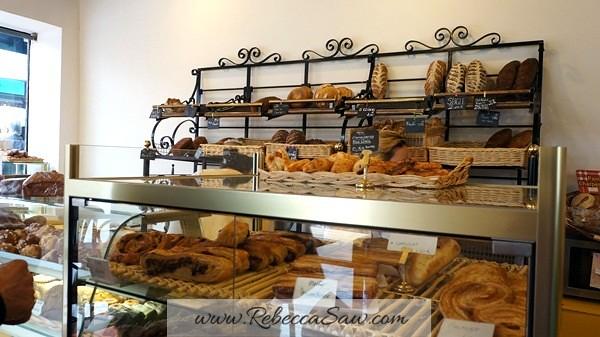 Paris Food Walking Tour - Gourmet French Food (171)