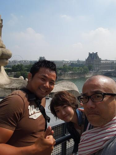 Photo 1 - 2012-06-27