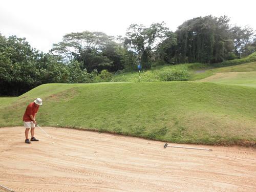 Royal Hawaiian Golf Club 061