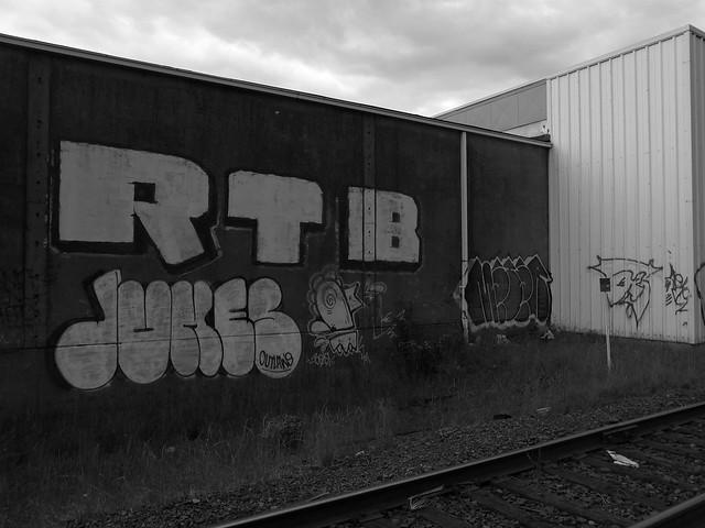 RTB jukes