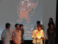 DSC03193_Novarama_premio