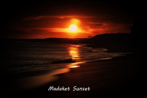 Madaket5607  Logo'd Sunset